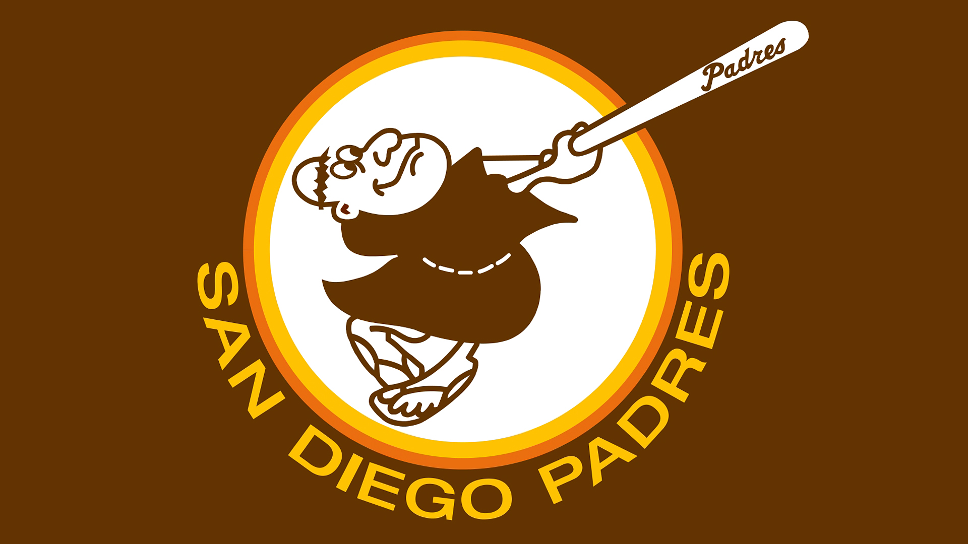 San Diego Padres Computer Wallpapers Desktop Backgrounds 1920x1080 1920x1080