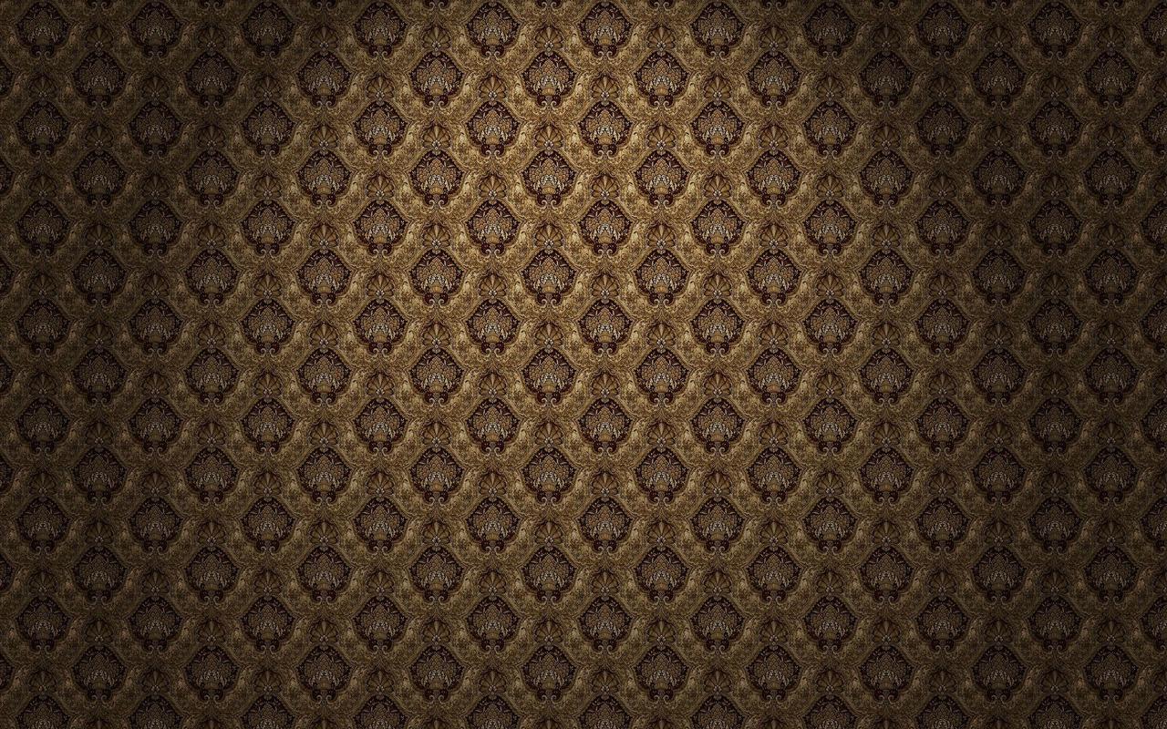 wallpaper patterns vintage 2015   Grasscloth Wallpaper 1280x800