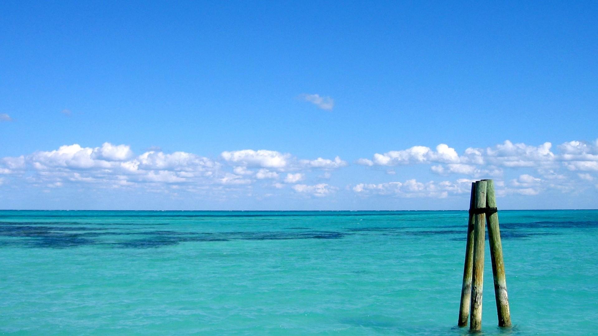 Ocean Screensaver wallpaper   1131063 1920x1080