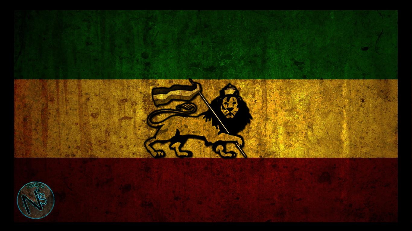 Jamaican Flag Colors >> Rasta Colors Wallpaper - WallpaperSafari