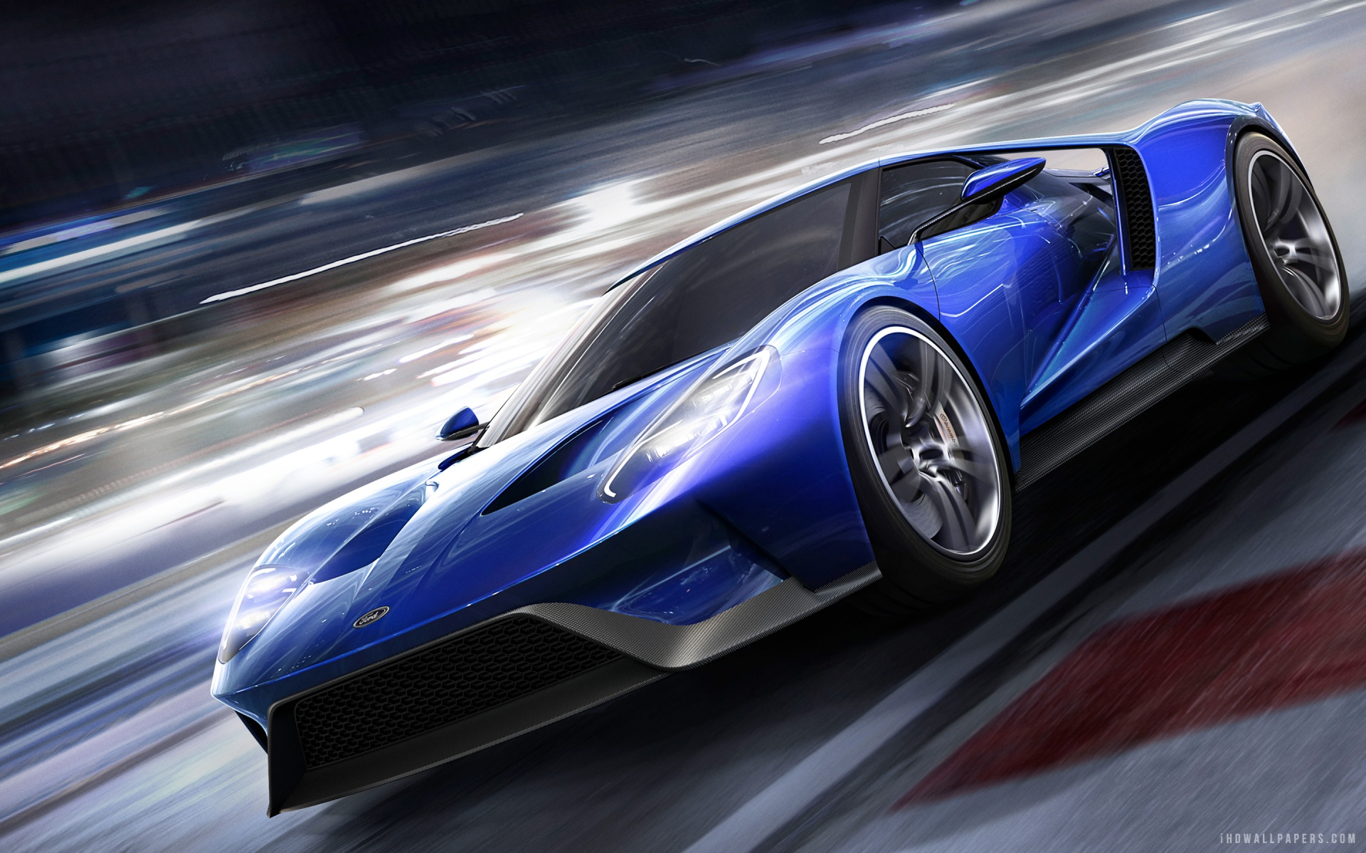 Forza Motorsport 6 HD Wallpaper   iHD Wallpapers 1920x1200