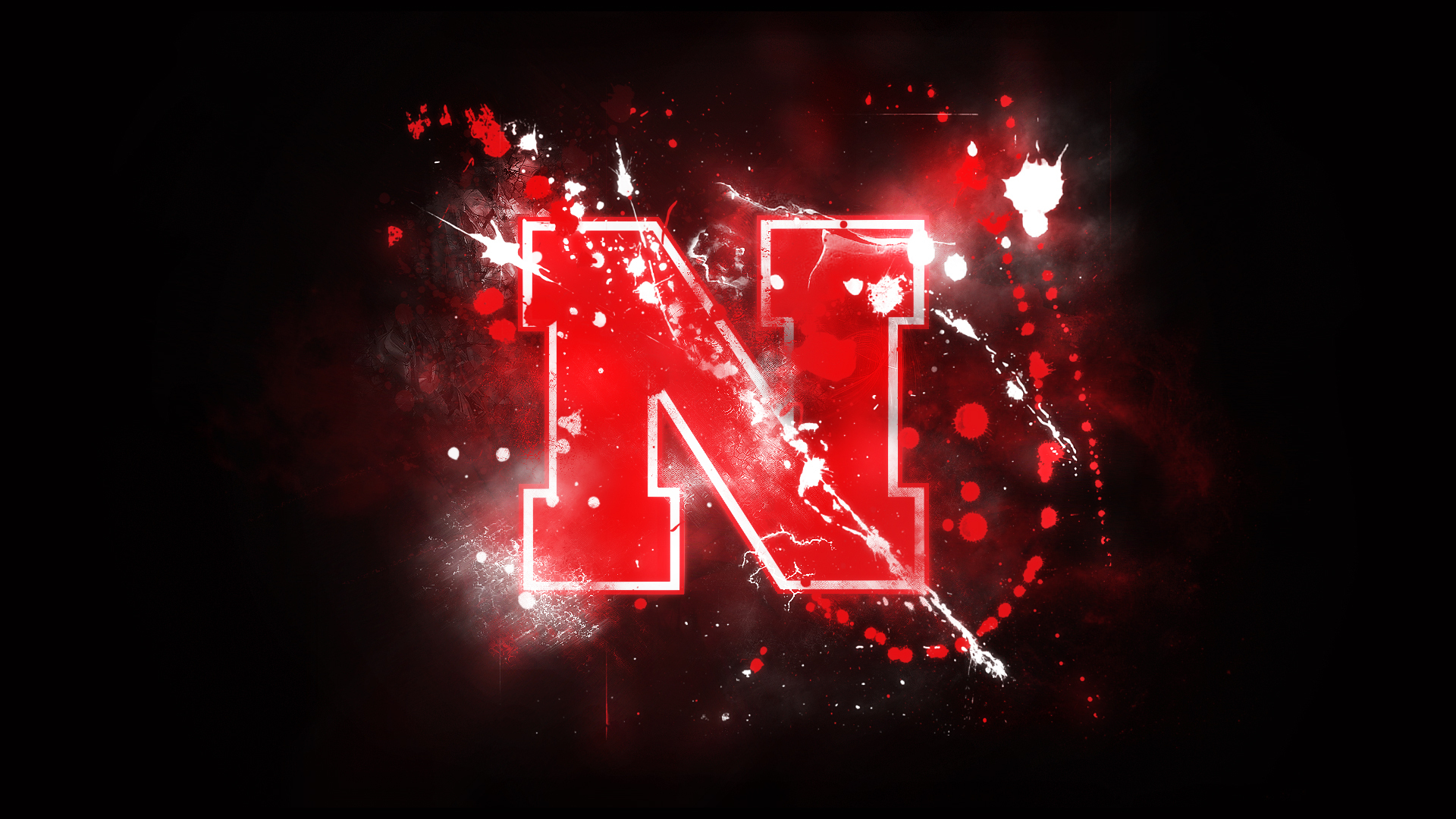 Best 40 Nebraska Wallpaper on HipWallpaper Nebraska Football 1920x1080