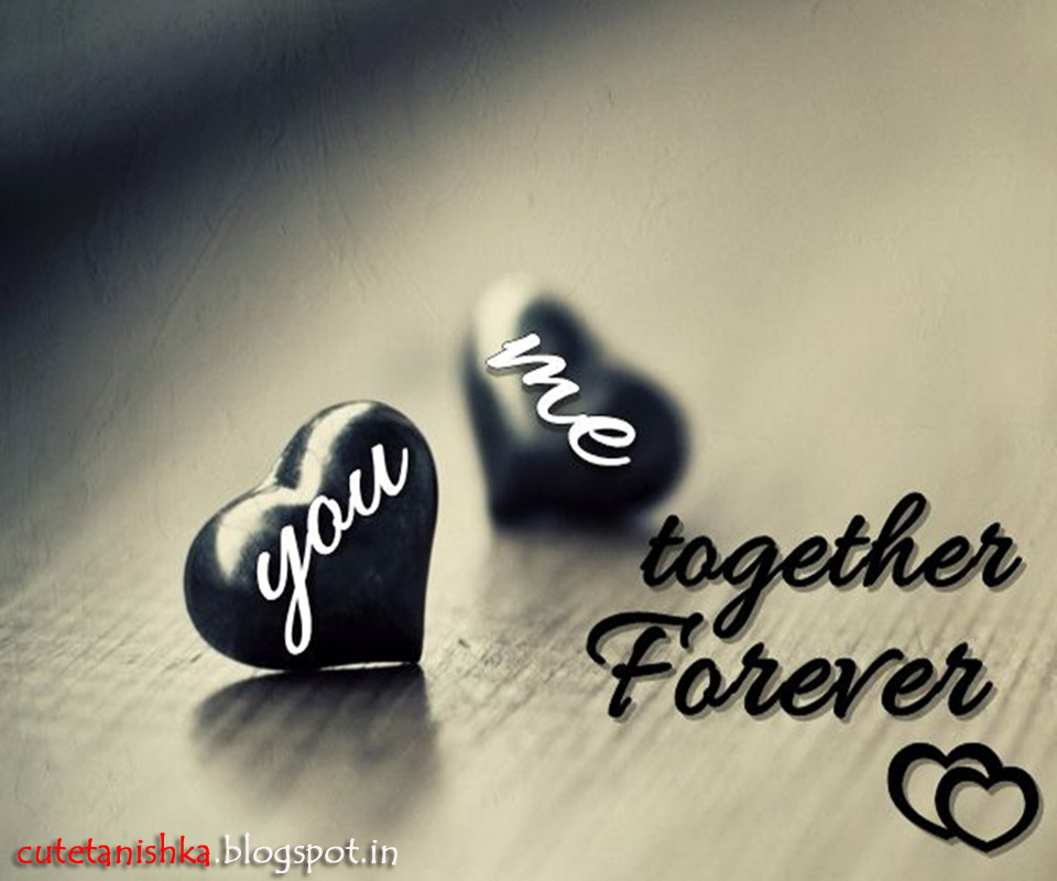 Together Forever Lovely Wallpaper For Android Phones Romantic 960x800