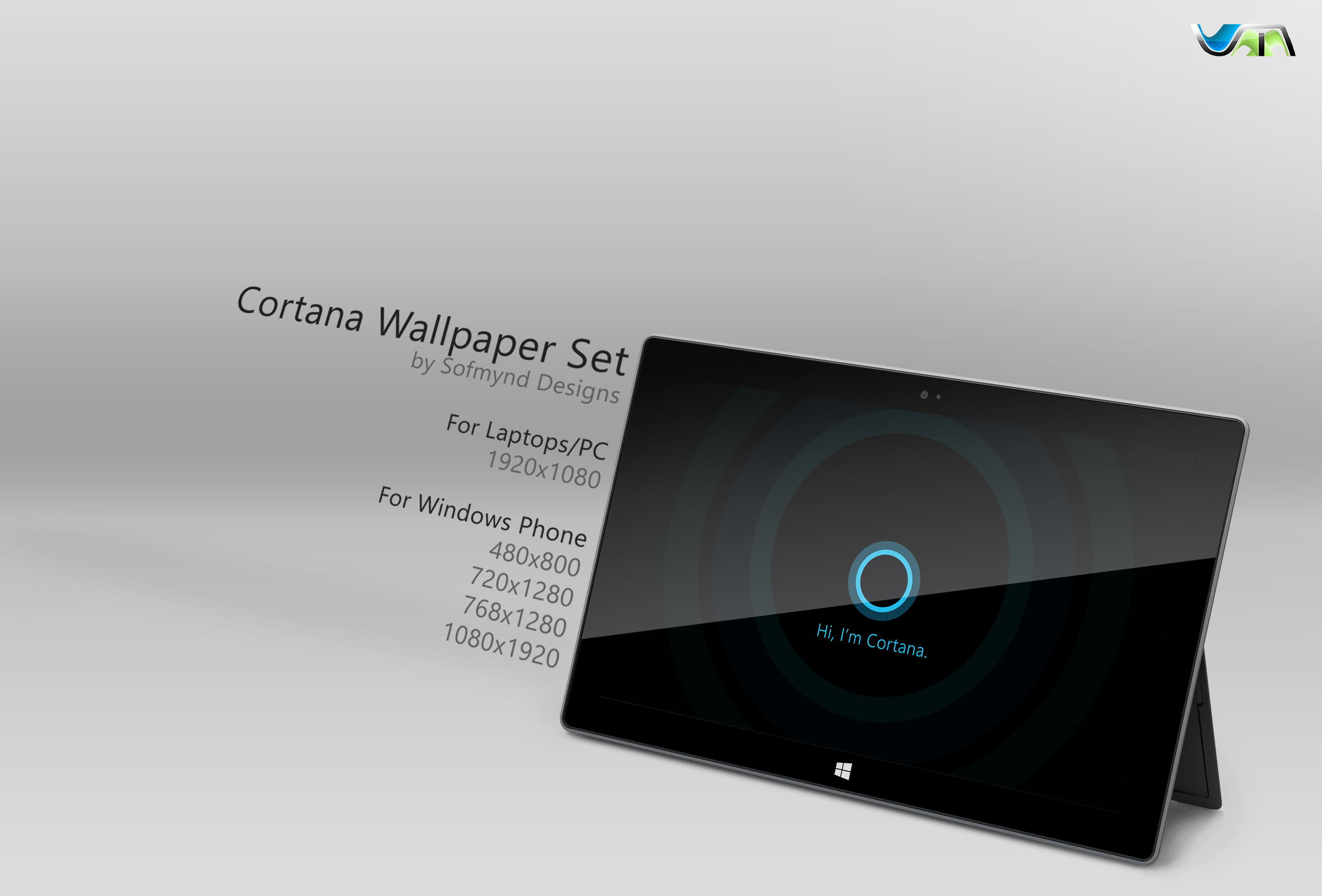 cortana wallpaper windows phone wallpapersafari