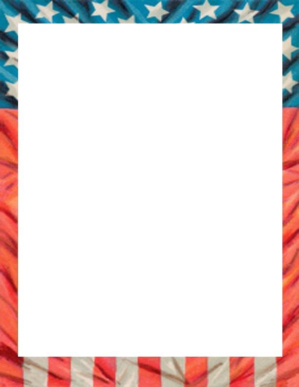 patriotic american flagjpg 612x792