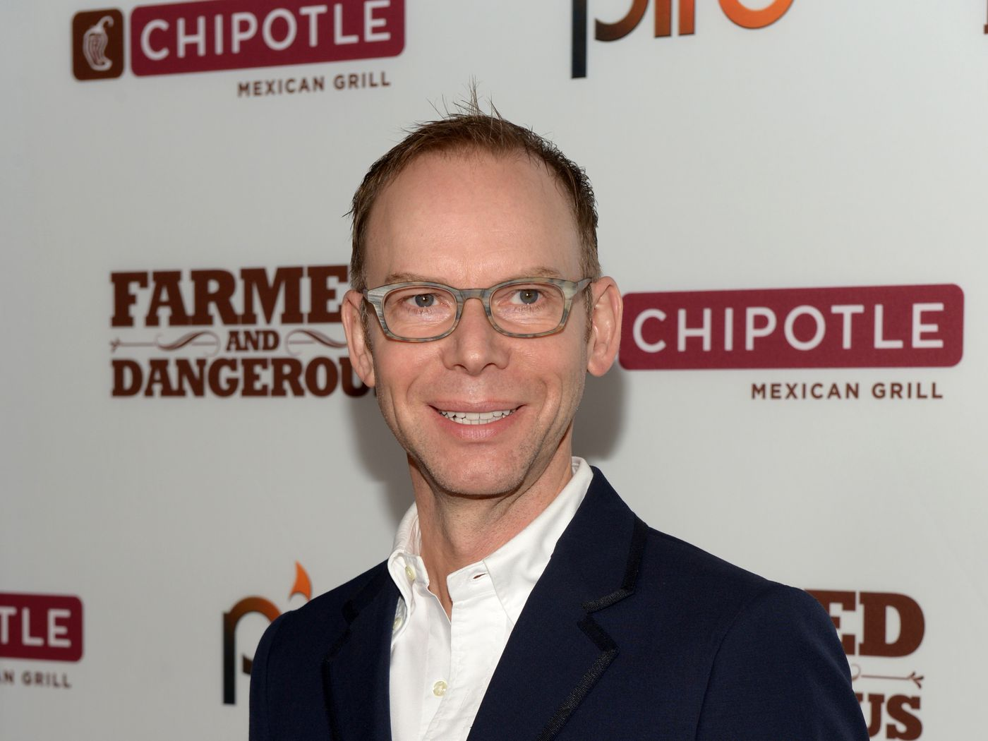 Chipotles Co CEOs Face Backlash Over Their Enormous Paychecks   Eater 1400x1050