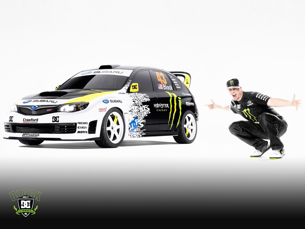 Ken Block Gymkhana Wallpaper - WallpaperSafari Gymkhana 5 Wallpaper
