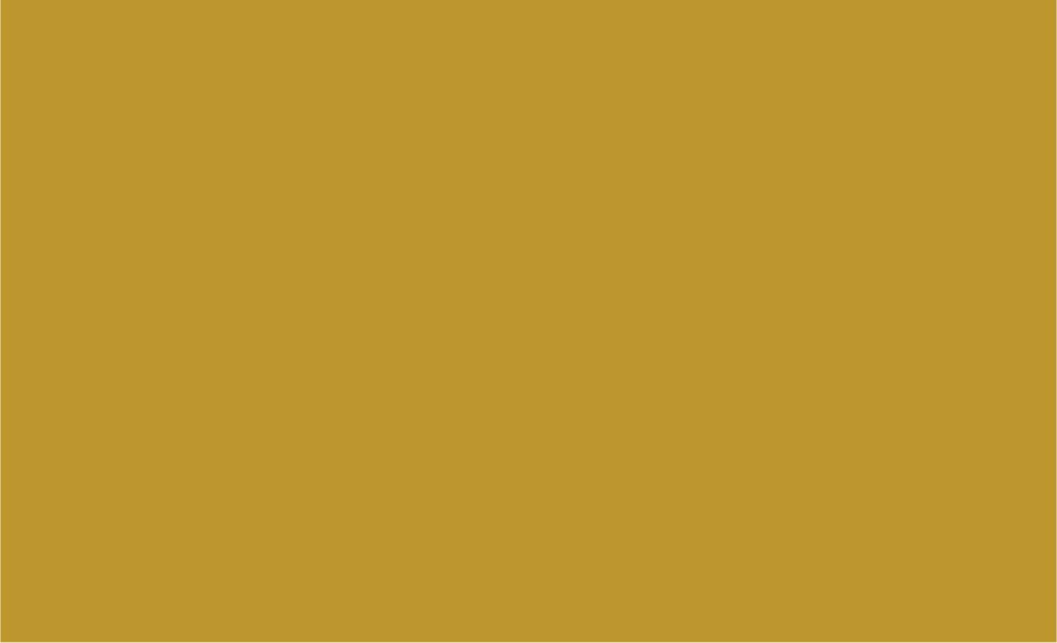 Gold Background Images Pictures   Becuo 1504x915