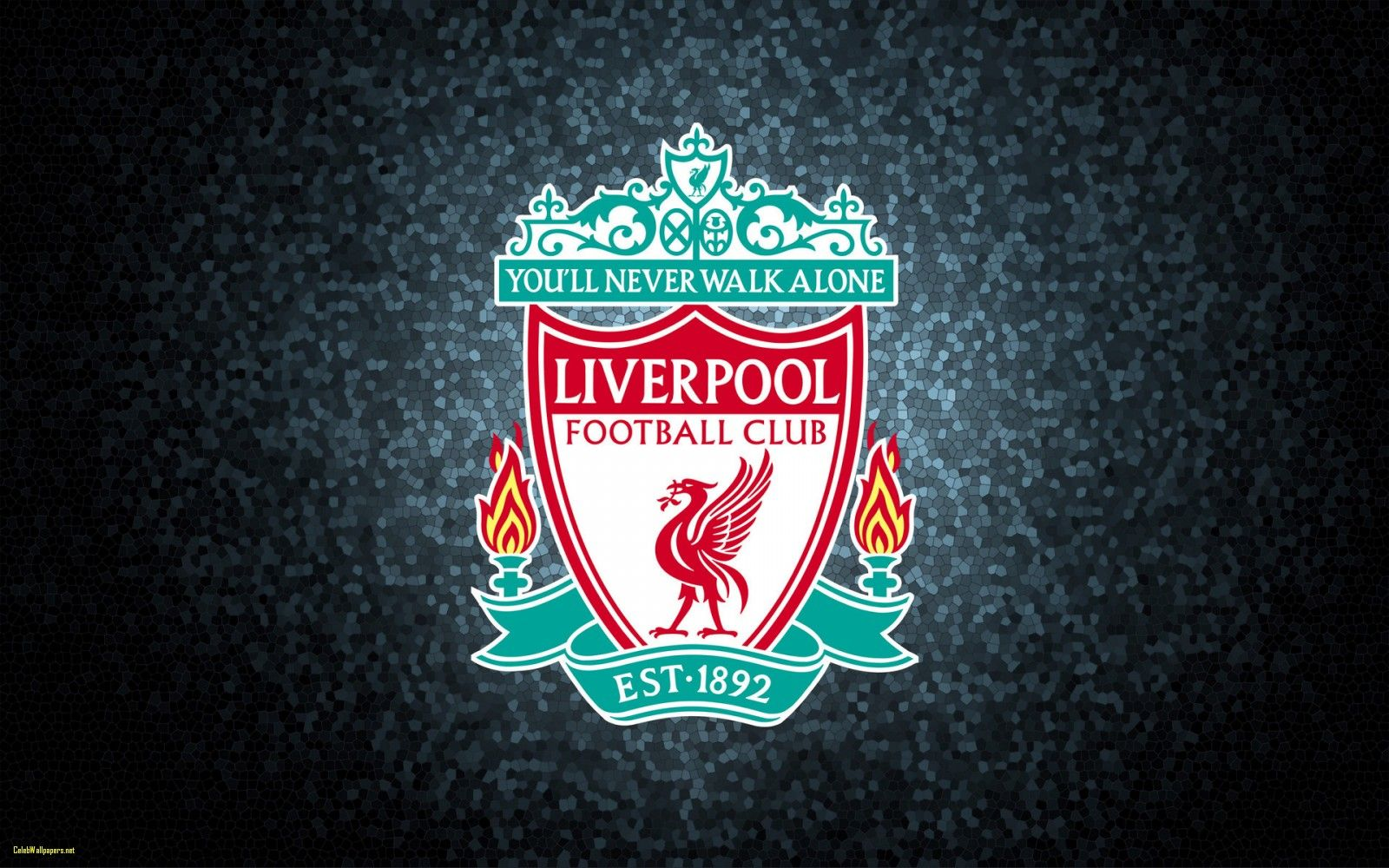 50 Awesome Liverpool HD Wallpapers   Download at WallpaperBro 1600x1000