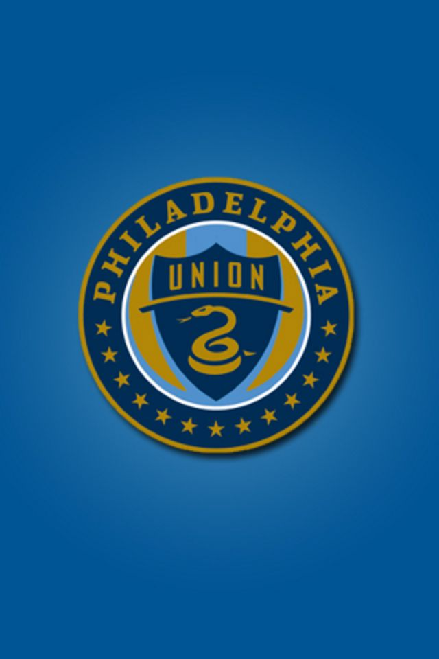 Philadelphia Union Wallpaper | Specs, Price, Release Date, Redesign