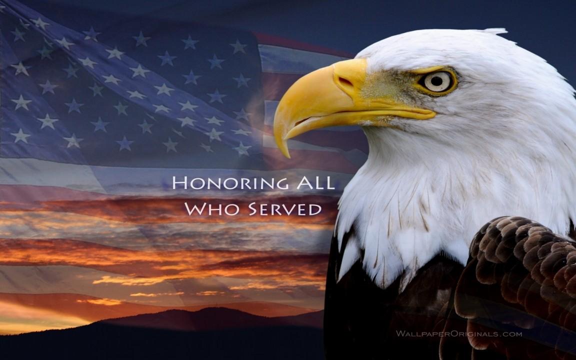 EVB4L19 HD Memorial Day Wallpaper 1152x720   Picseriocom 1152x720