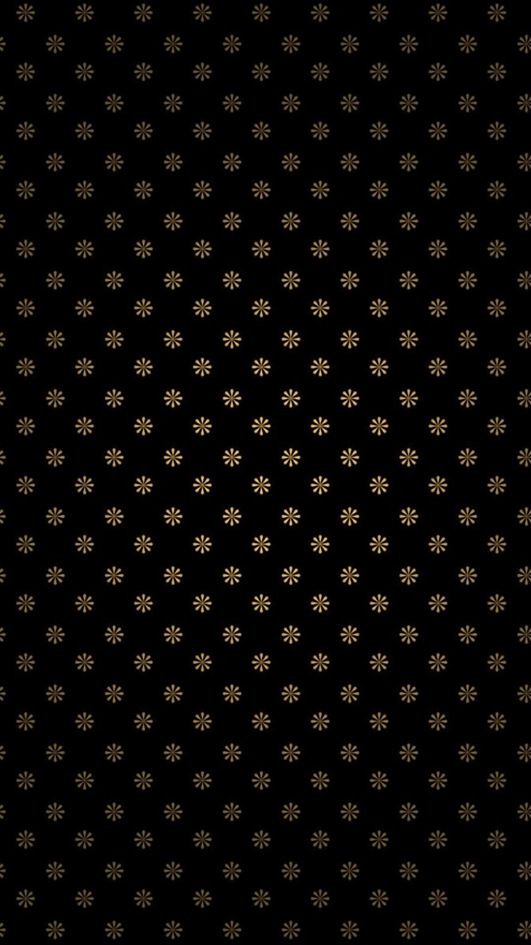 iPhone 6 Plus Wallpapers HD WallpaperSafari