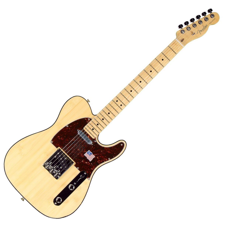 Wallpaper Hd Nature Guitar: Fender Stratocaster Wallpaper HD