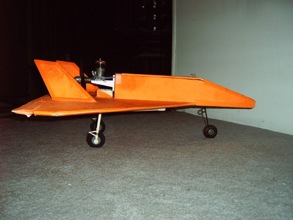 browser niks rc airplane pictures 010jpg by Nikolizer1   RC Groups 1024x768