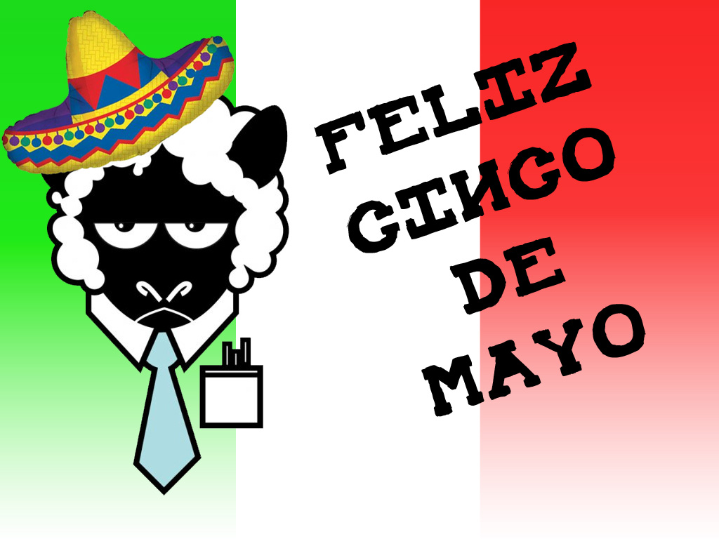 PicturesPool Cinco de Mayo Festival Celebrations 1024x768