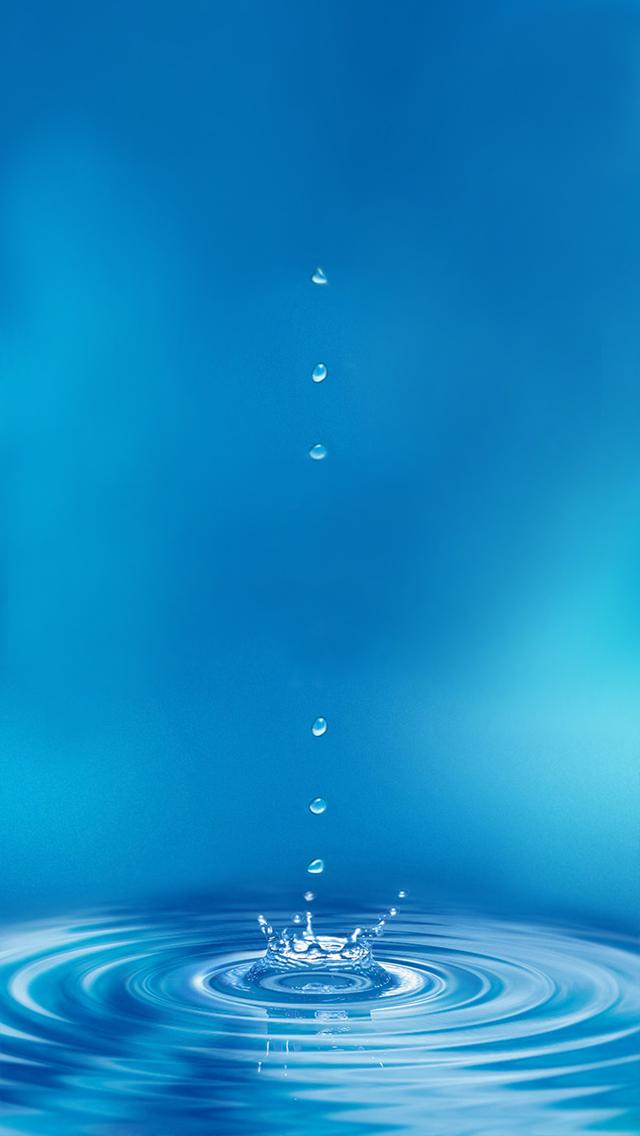 Water iphone wallpaper wallpapersafari - Water wallpaper hd download ...