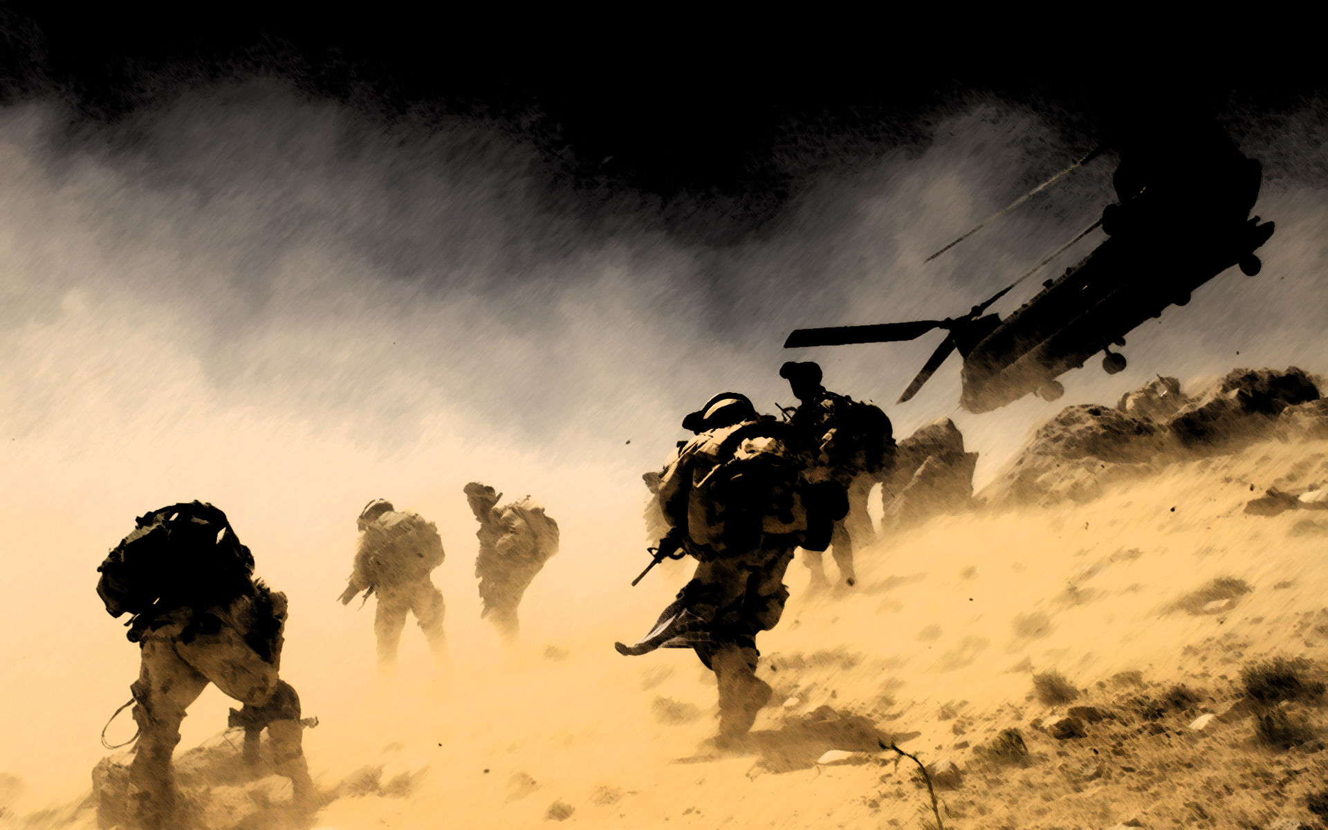 US Army HD Wallpaper US Army Images Cool Wallpapers 1920x1200