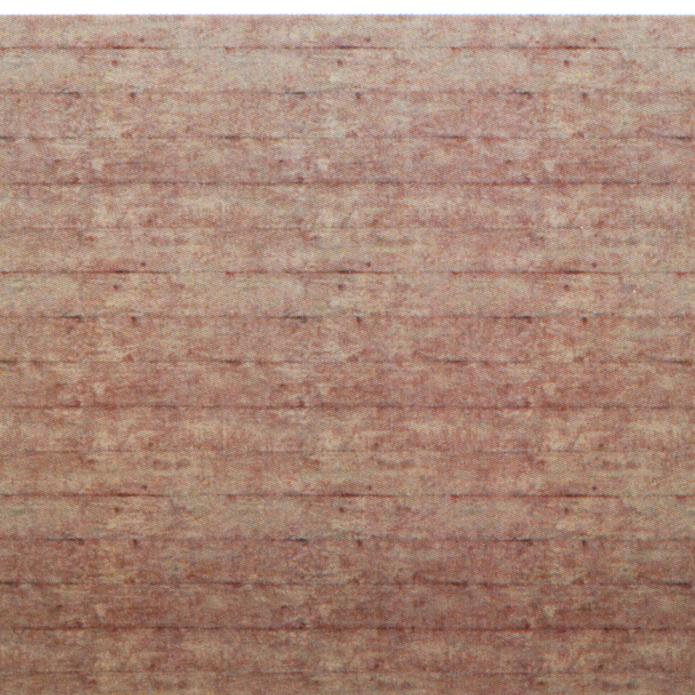 dollhouse wallpaper flooring and brick - photo #22