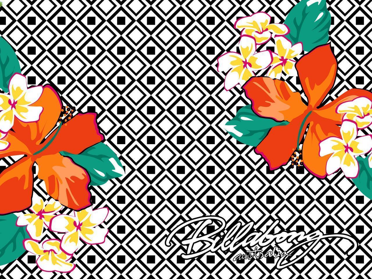 Billabong   Billabong Wallpaper 2282026 1280x960