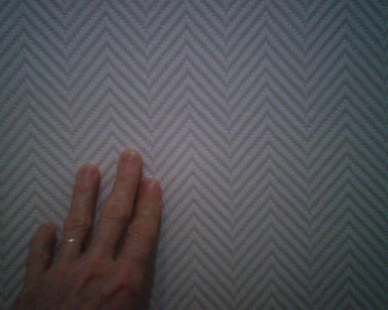 Anaglypta Textured Wallpaper Tough Day at Work Today 1280x1024