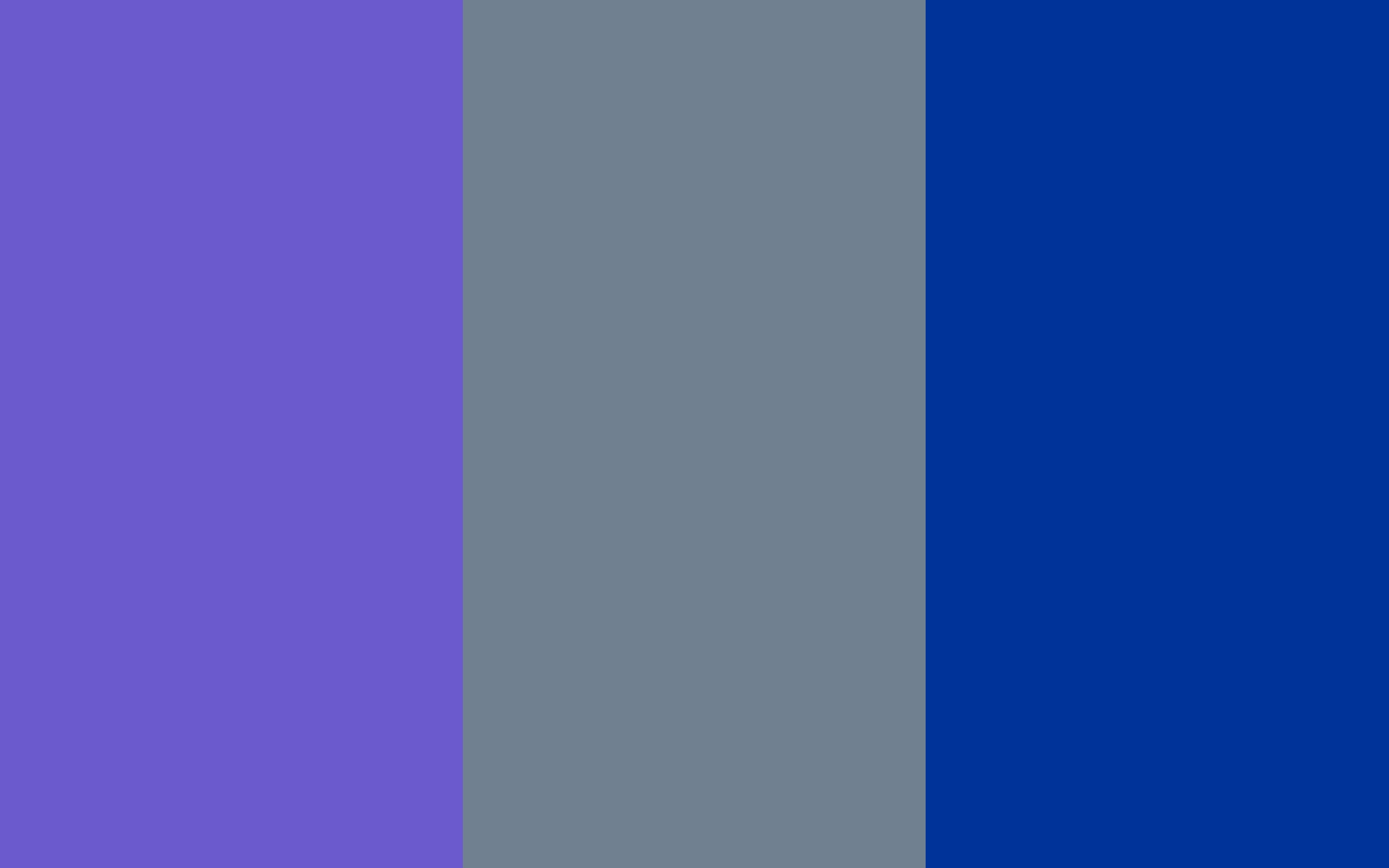 color ceil background blue periwinkle ceilings solid