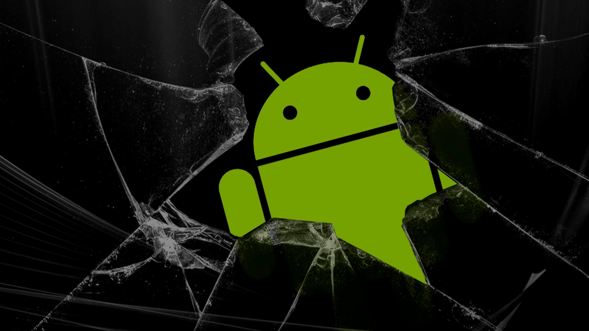 robot wallpapers google android robot wallpapers google android robot 1920x1080