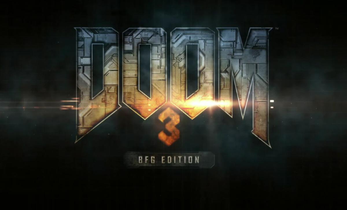Doom 3 BFG Edition Oculus Rift Blog 1200x726