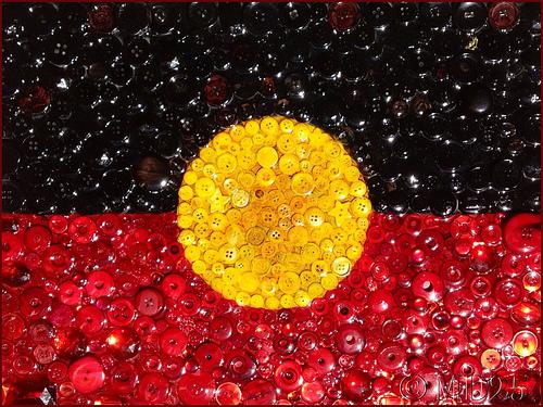 JPE45   Aboriginal HD Images   43 Large Images 500x375