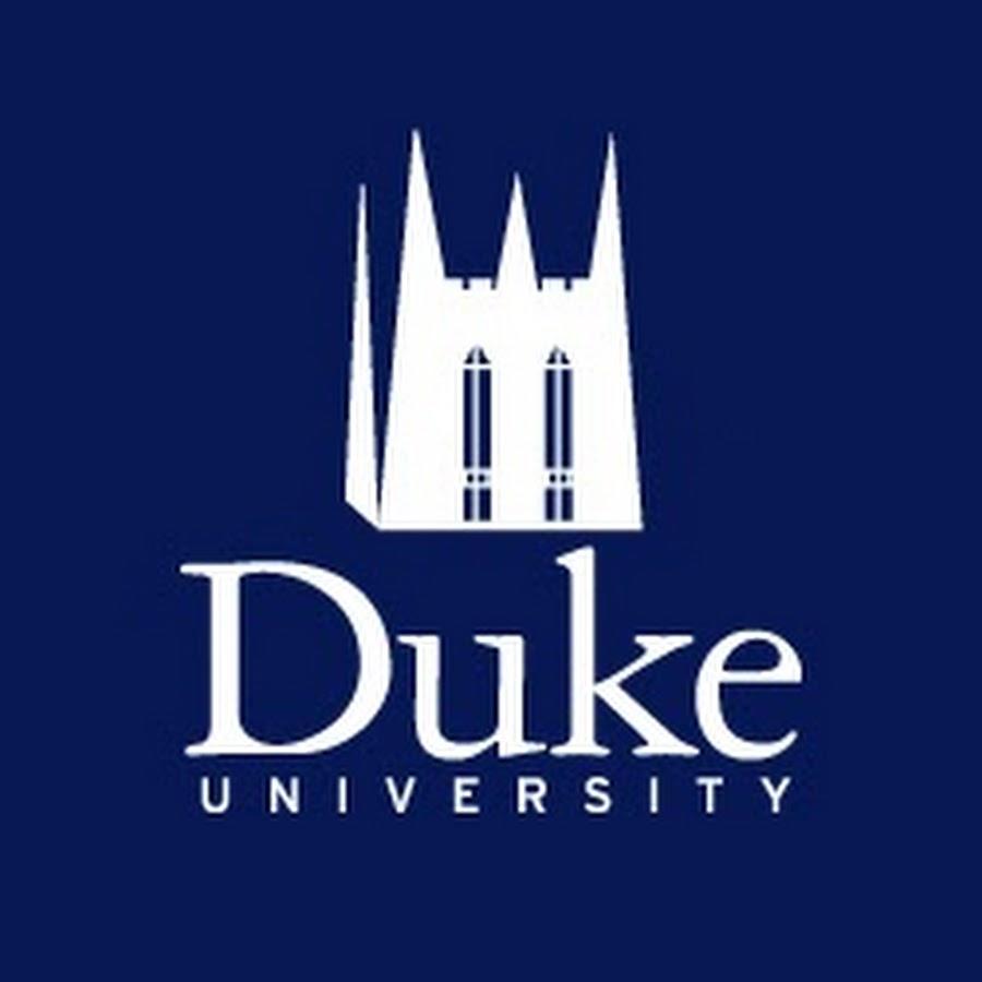 Duke University 900x900