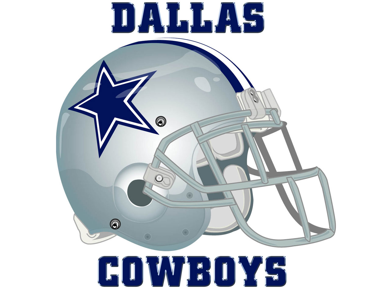 Dallas Cowboys Logo Vector broncos logo graphics 75 great website 1280x960