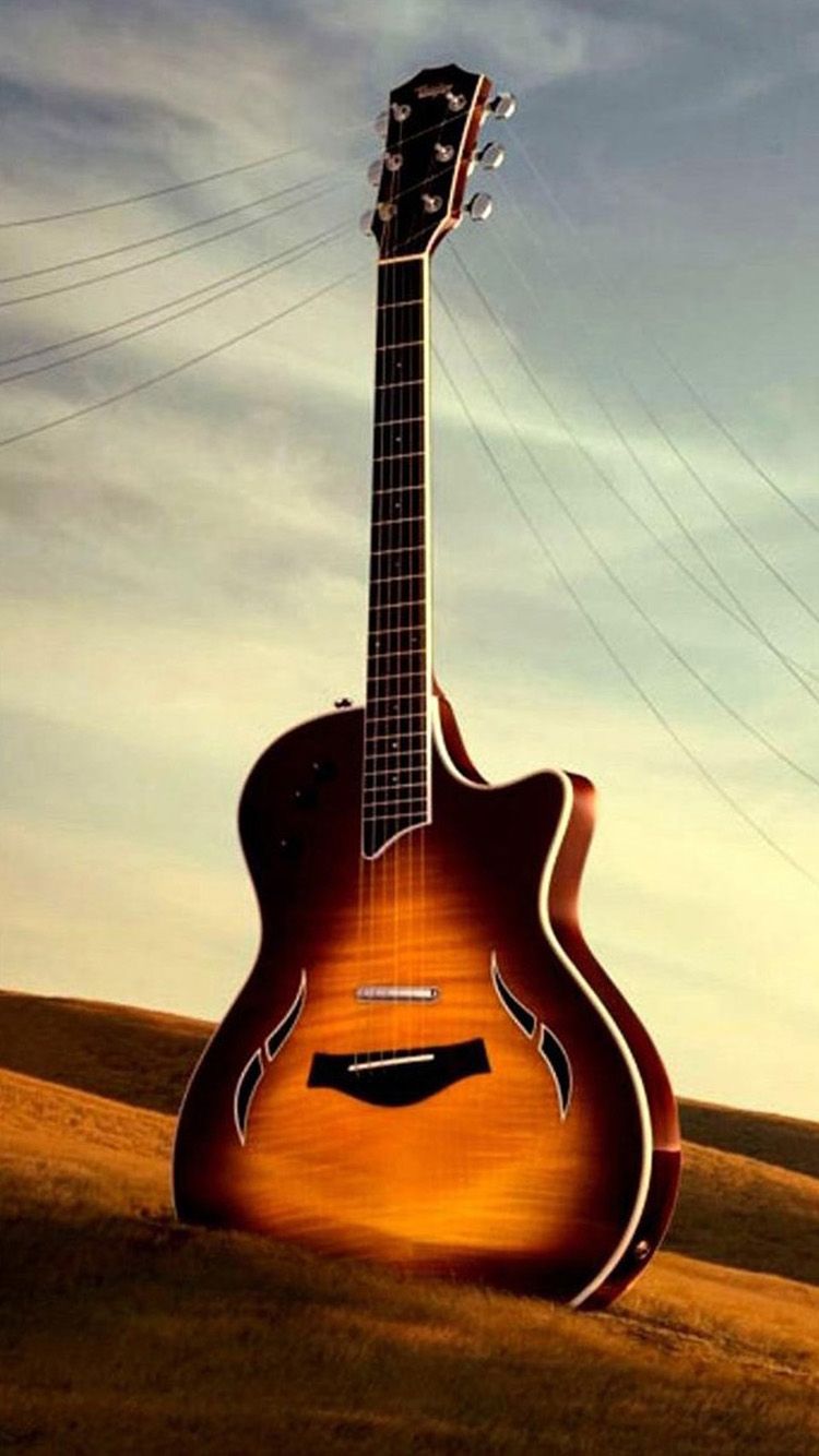 Hd wallpaper guitar - Wallpapers And Iphone 6 Iphone 6 Plus Hd Iphone 6 Wallpaper Iphone