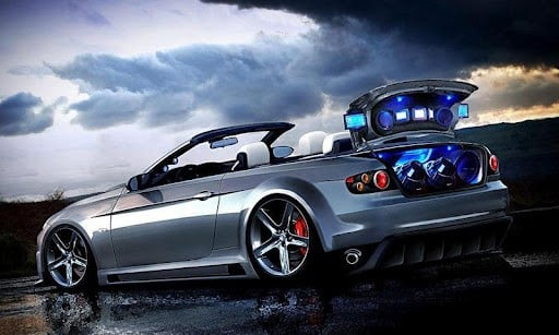 Download 3D Cool Cars for Android by WallpapersBase 16   Appszoom 512x307