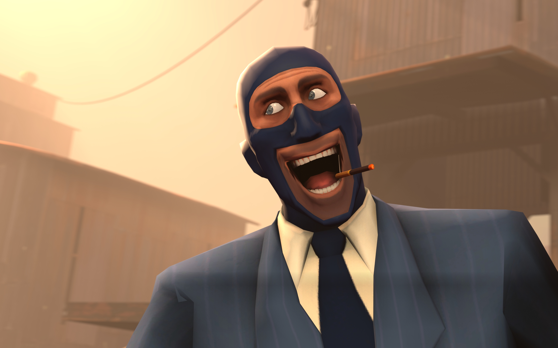 Team Fortress 2 Jeu Playstation 3   Images vidos astuces et avis 2880x1800