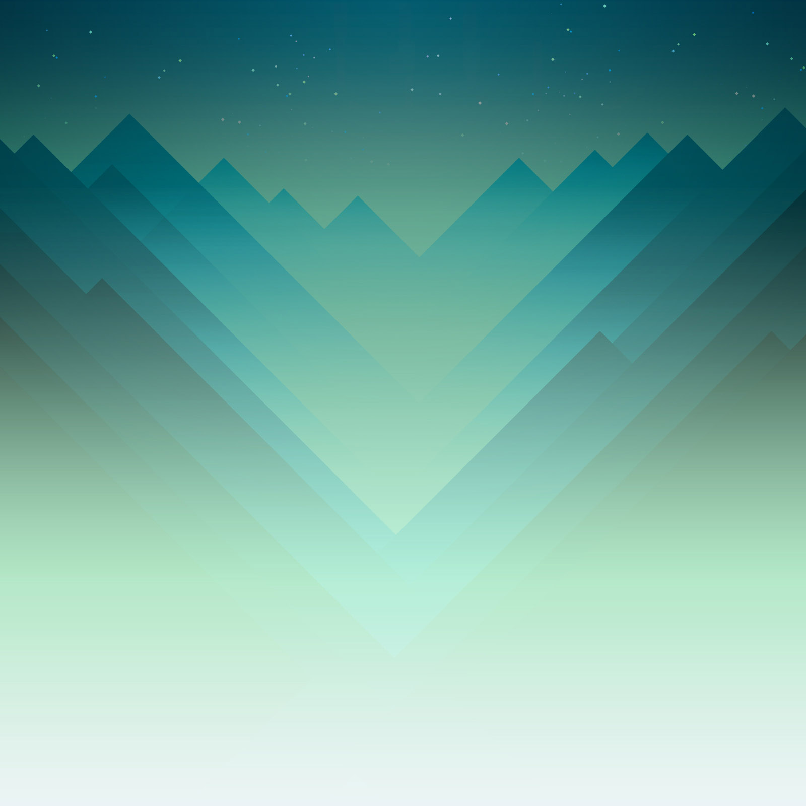 Monument Valley Game Wallpaper Wallpapersafari