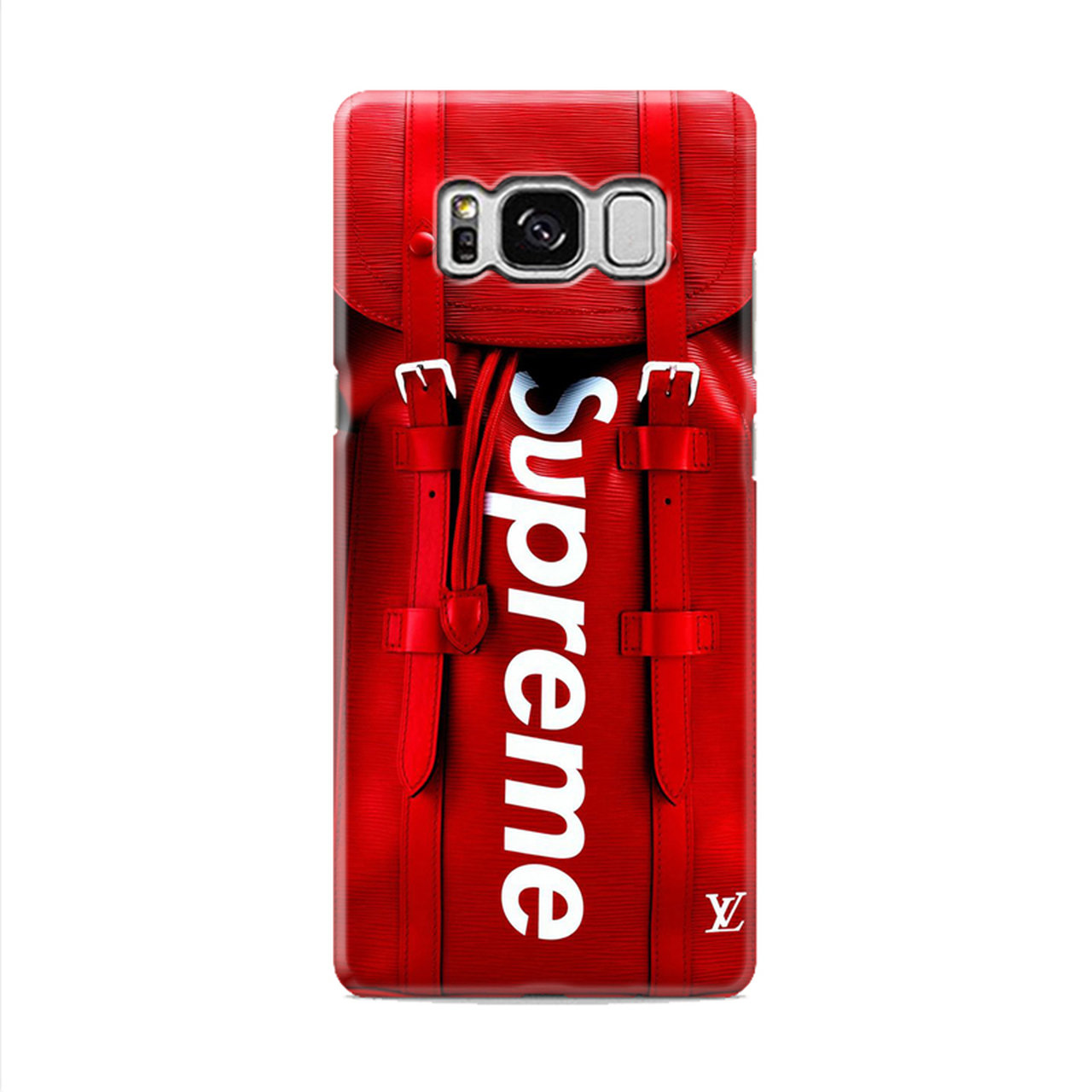 Free Download Red Bag Supreme Wallpaper Samsung Galaxy S8 3d Case Myarbey 1280x1280 For Your Desktop Mobile Tablet Explore 44 Samsung S8 Wallpaper Red Samsung S8 Wallpaper Red Samsung