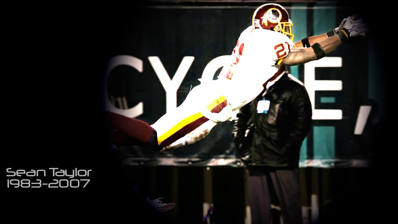 HD Redskin Wallpapers Redskin photos Redskin images New images of 1366x768