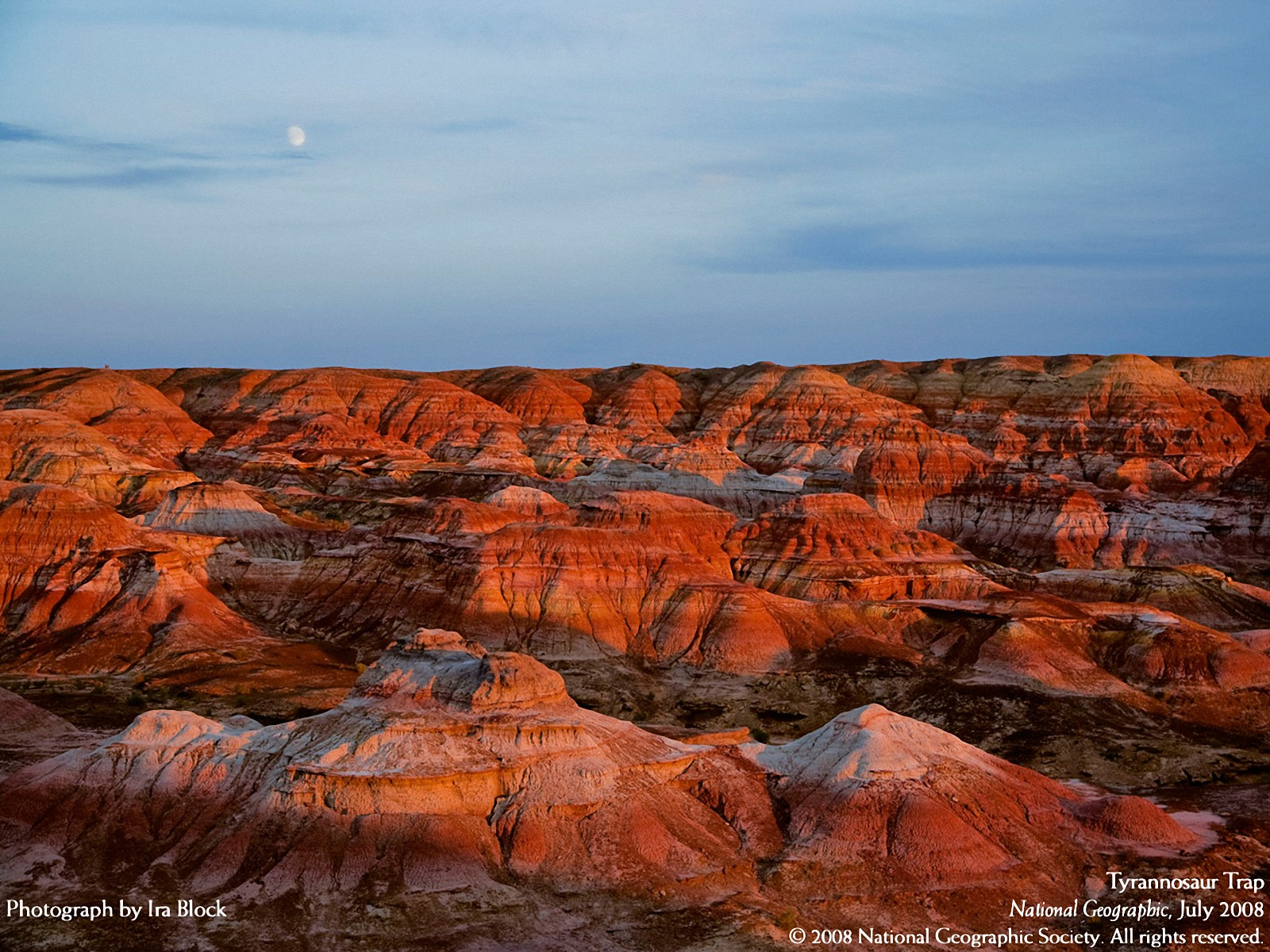 Grand Canyon WallpapersNational Geographic Wallpapers Pictures 1600x1200