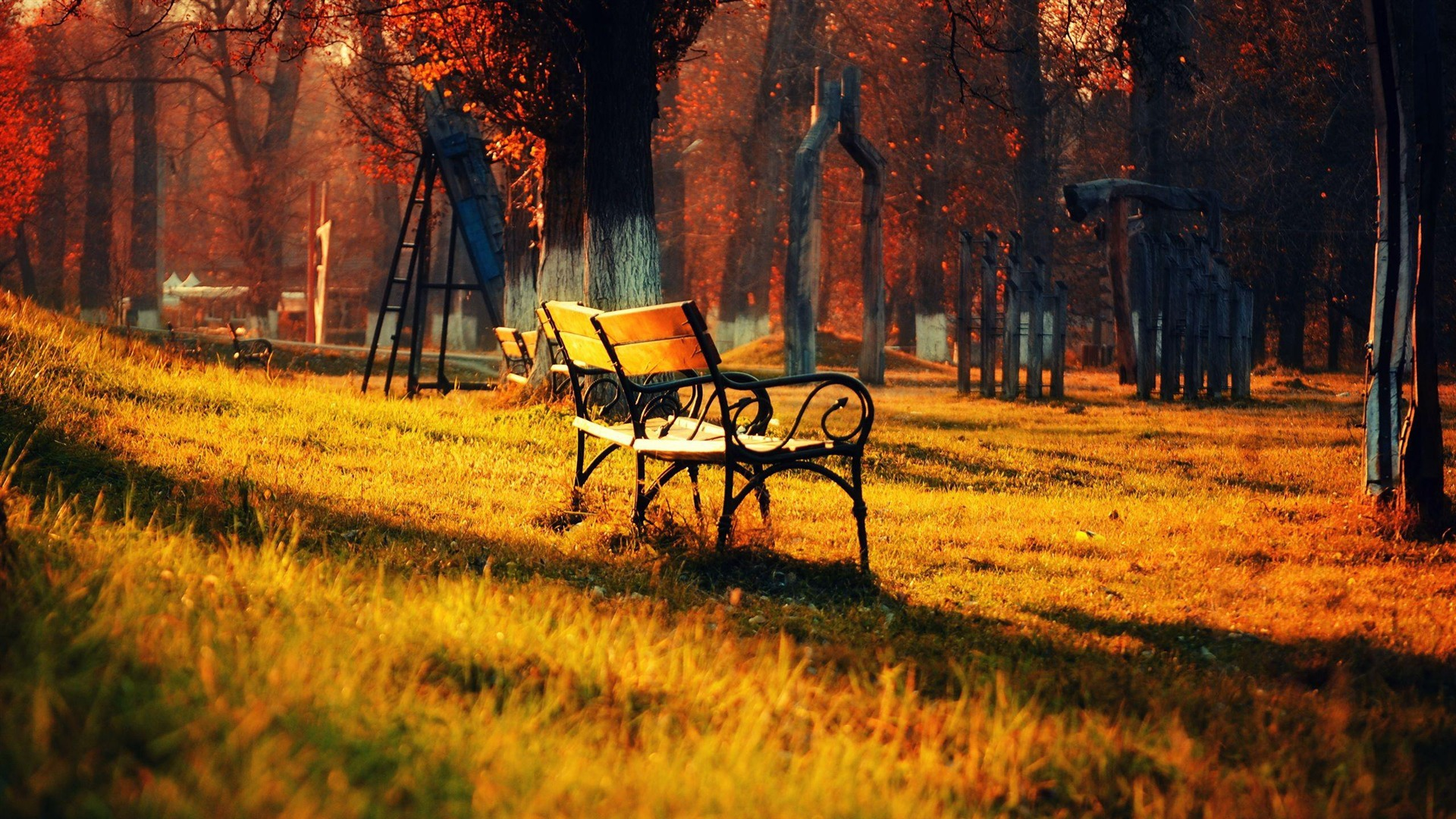 32 stocks at <b>Autumn</b> Forest <b>Wallpapers</b> group