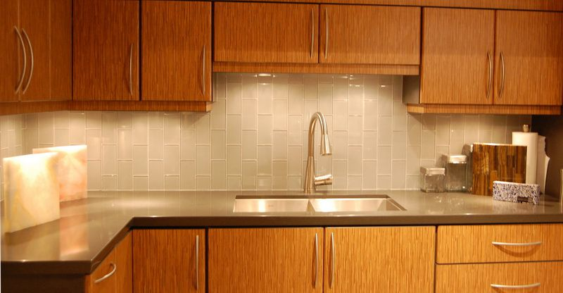Backsplash Ideas For Modern Kitchen 800416 126531 HD Wallpaper Res 800x416