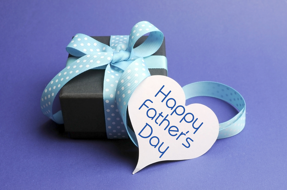 Happy Fathers Day Wallpaper 9to5animationscom   HD 1000x664