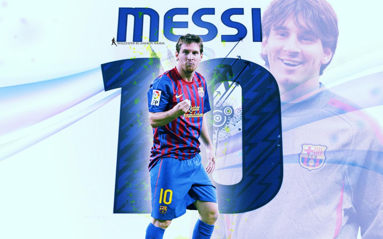 messi wallpapers 2013 2014   FC Barcelona news 1440x900