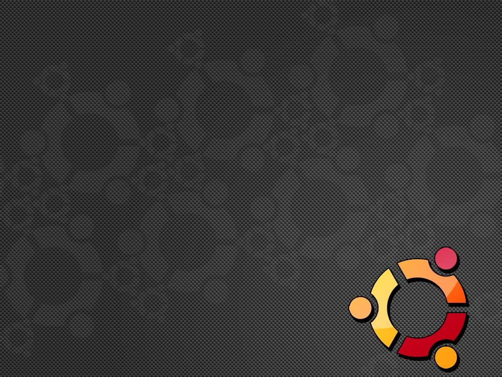 Ubuntu Wallpapers For Desktop Backgrounds HD Wallpapers 1024x768