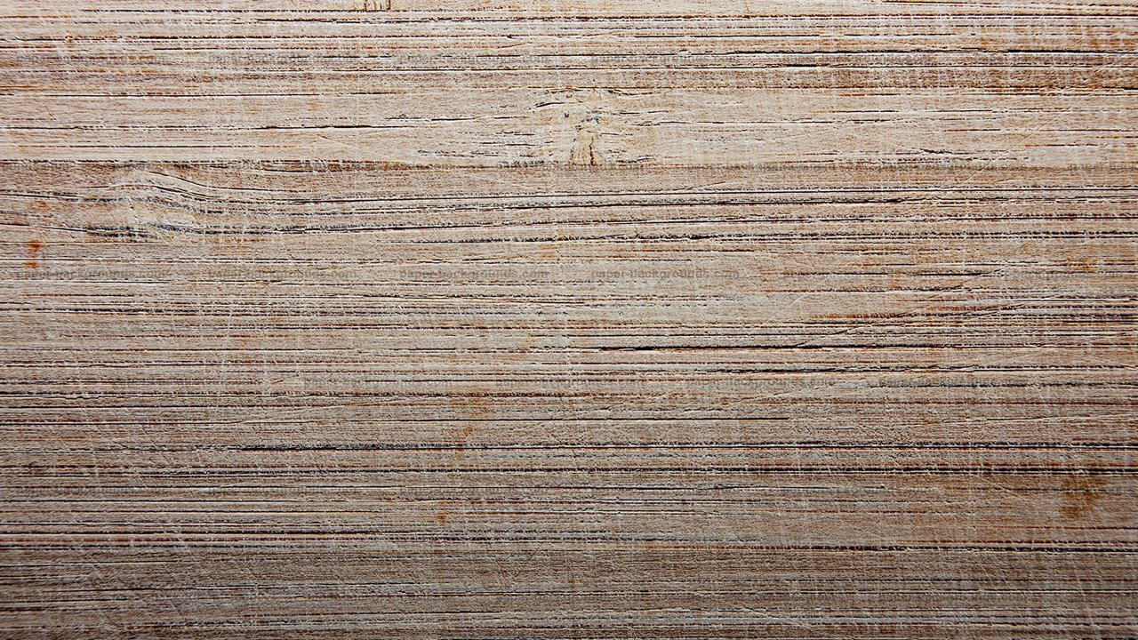 Weathered wood wallpaper 01 HD Desktop Wallpapers 1280x720