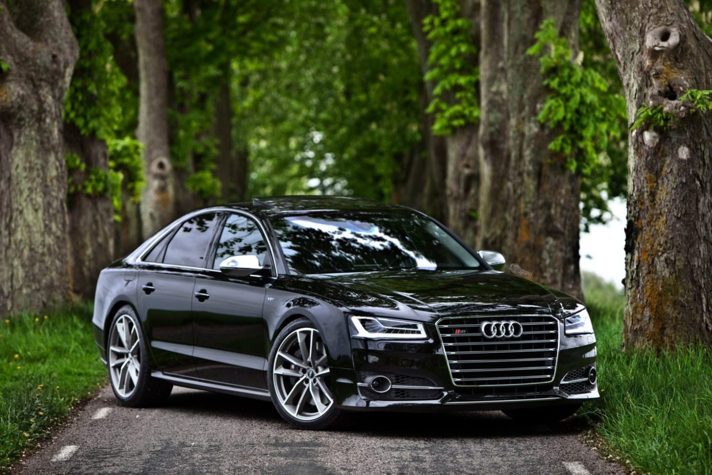 Audi S8 Wallpaper   44 Group Wallpapers 1422x948