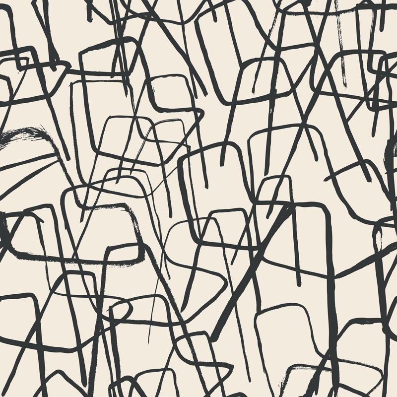 Cadires Wallpaper Black Wallpaper Buy Wallpaper Direct Online 800x800
