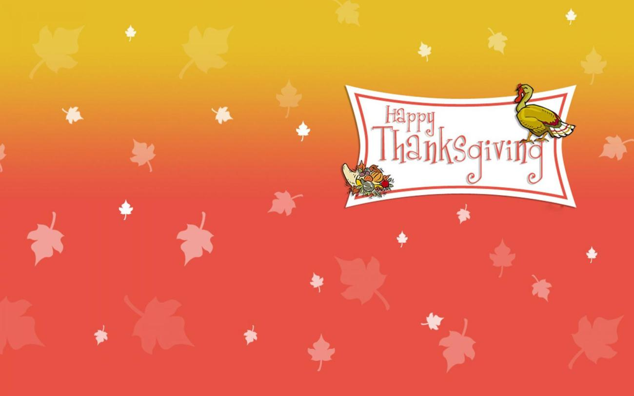 Thanksgiving Wallpaper Wide photos Thanksgiving HD Wallpaper For Great 1300x813
