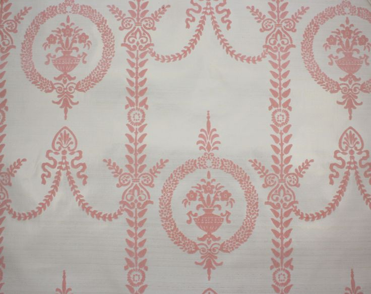 pink victorian wallpaper - photo #29
