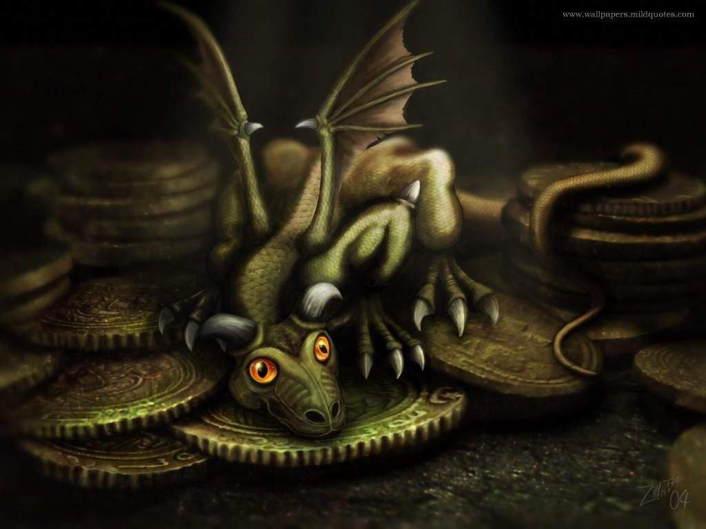 Dragons images cute dragon wallpaper photos 21751435 1024x768