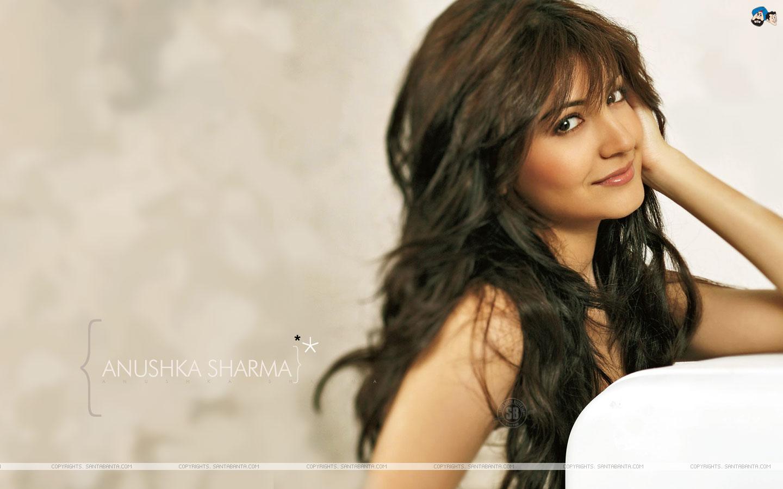 Santa Banta Hot Wallpapers Hot Actress Hd Wallpaper Download Pics 1440x900