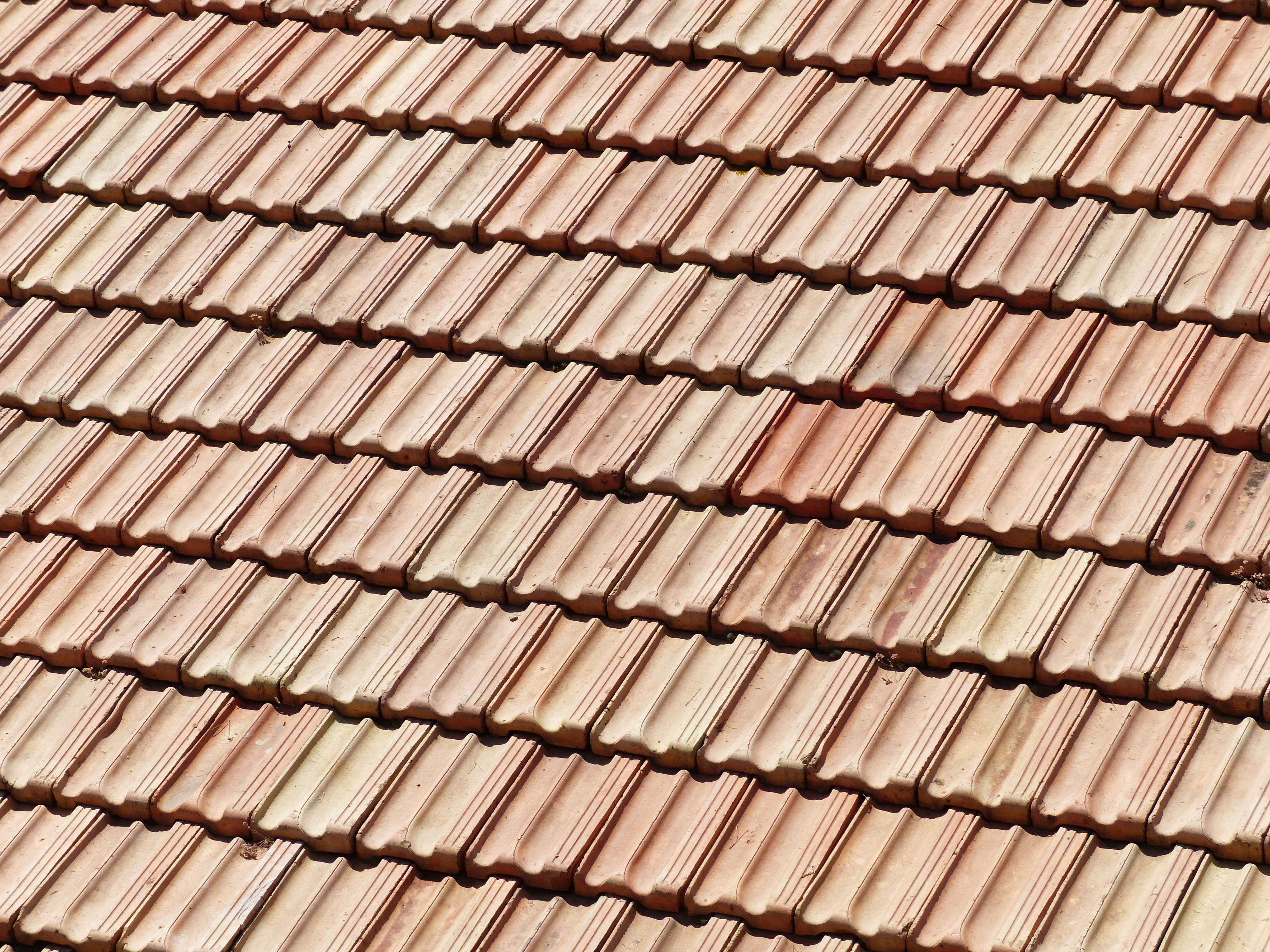 brown roofing image Peakpx 4000x3000